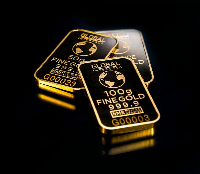 goldbards1
